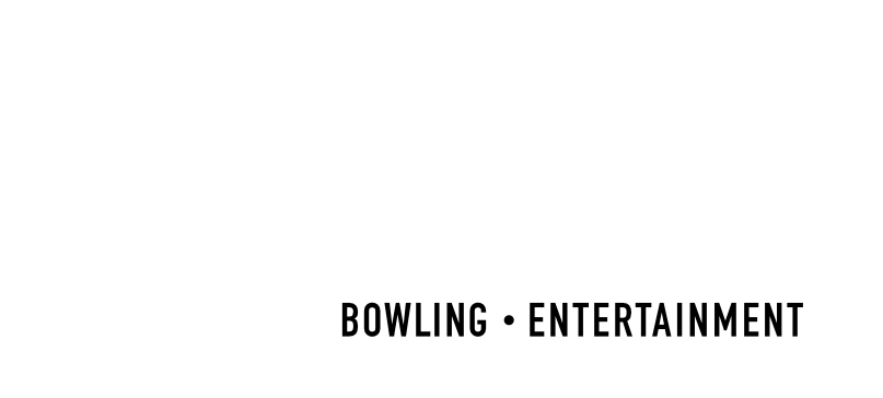 Twin Star Port Clinton | Port Clinton, OH